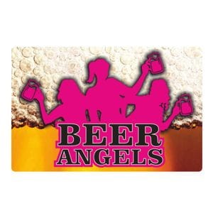 Beer Angels